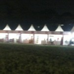 Geonerations souljah the ikan bakars di stadion cakrawala (8)