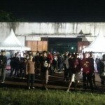 Geonerations souljah the ikan bakars di stadion cakrawala (9)
