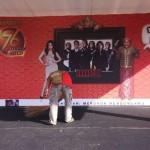 Mahadewa di stadion kanjuruhan kabupaten malang (8)