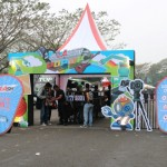 event-allabout-pop-up-di-rampal-malang-1