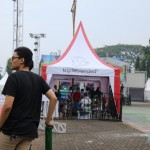 event-allabout-pop-up-di-rampal-malang-10