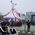 event-allabout-pop-up-di-rampal-malang-11