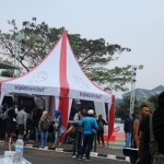 event-allabout-pop-up-di-rampal-malang-12