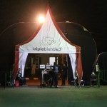 event-allabout-pop-up-di-rampal-malang-13