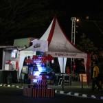 event-allabout-pop-up-di-rampal-malang-14