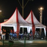event-allabout-pop-up-di-rampal-malang-15