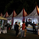 event-allabout-pop-up-di-rampal-malang-18