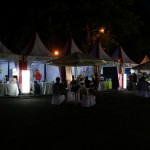 event-allabout-pop-up-di-rampal-malang-19