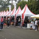 event-allabout-pop-up-di-rampal-malang-2