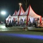 event-allabout-pop-up-di-rampal-malang-20
