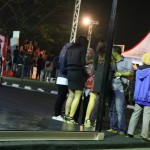 event-allabout-pop-up-di-rampal-malang-21