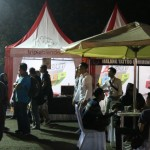 event-allabout-pop-up-di-rampal-malang-29