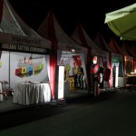event-allabout-pop-up-di-rampal-malang-30