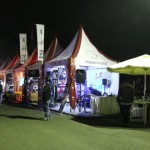 event-allabout-pop-up-di-rampal-malang-32