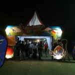 event-allabout-pop-up-di-rampal-malang-34