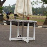 event-allabout-pop-up-di-rampal-malang-36