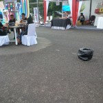 event-allabout-pop-up-di-rampal-malang-37