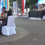 event-allabout-pop-up-di-rampal-malang-38