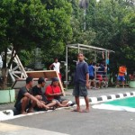event-allabout-pop-up-di-rampal-malang-39