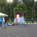 event-allabout-pop-up-di-rampal-malang-4