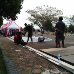 event-allabout-pop-up-di-rampal-malang-40