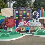 event-allabout-pop-up-di-rampal-malang-43
