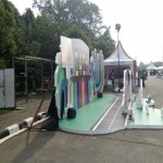 event-allabout-pop-up-di-rampal-malang-44