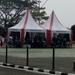 event-allabout-pop-up-di-rampal-malang-46