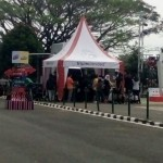 event-allabout-pop-up-di-rampal-malang-47