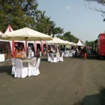 event-allabout-pop-up-di-rampal-malang-48