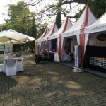 event-allabout-pop-up-di-rampal-malang-49