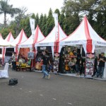 event-allabout-pop-up-di-rampal-malang-5