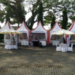 event-allabout-pop-up-di-rampal-malang-50