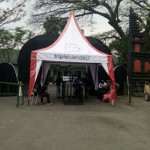 event-allabout-pop-up-di-rampal-malang-51