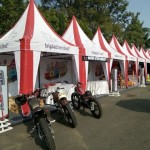 event-allabout-pop-up-di-rampal-malang-52