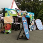 event-allabout-pop-up-di-rampal-malang-57