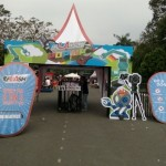 event-allabout-pop-up-di-rampal-malang-58