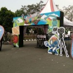 event-allabout-pop-up-di-rampal-malang-59