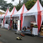 event-allabout-pop-up-di-rampal-malang-6