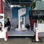 event-allabout-pop-up-di-rampal-malang-60