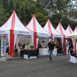 event-allabout-pop-up-di-rampal-malang-8