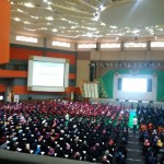 event-beswan-djarum-2016-4