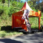 event-downhill-di-bukit-klemuk-kota-wisata-batu-2016-4