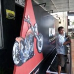 djarum-black-motodify-ride-your-dreams-malang-1