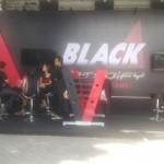 djarum-black-motodify-ride-your-dreams-malang-10
