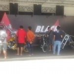 djarum-black-motodify-ride-your-dreams-malang-11