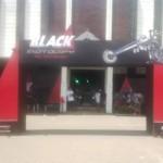 djarum-black-motodify-ride-your-dreams-malang-12