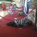 djarum-black-motodify-ride-your-dreams-malang-13