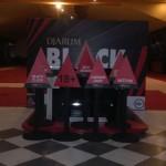 djarum-black-motodify-ride-your-dreams-malang-15