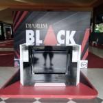 djarum-black-motodify-ride-your-dreams-malang-22